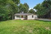 1917 Hickory Hill Drive, North Augusta, SC 29860