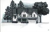 Lot 2 Little Horse Creek Drive, North Augusta, SC 29847