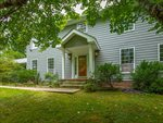 1034 River Hills Dr, Chattanooga, TN 37415