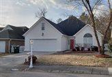 2549 Kingsley Ct, Chattanooga, TN 37421