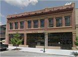 45 East Main St, #202, Chattanooga, TN 37408
