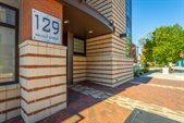 129 Walnut St, #141, Chattanooga, TN 37403