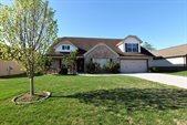 3384 Willow Lake Cir, Chattanooga, TN 37419