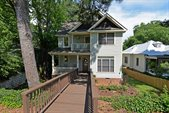 1128 West Mississippi Ave, Chattanooga, TN 37405