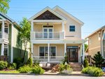 678 East 17th St, Chattanooga, TN 37408