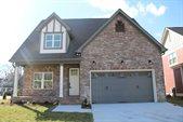 8360 Glenshire Ln, Chattanooga, TN 37421