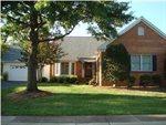 2015 Clearfield Ln, Chattanooga, TN 37405