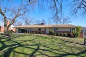 1017 Rivermont Pl, Chattanooga, TN 37415
