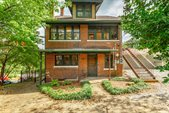 511 Central Ave, #C, Chattanooga, TN 37403