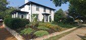 1704 North Ave, Chattanooga, TN 37405