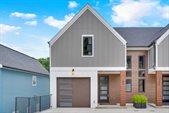 208 Baker St, Chattanooga, TN 37405