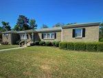4115 North Terrace, Chattanooga, TN 37411