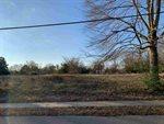 579 Sanford St, Henderson, TN 38340