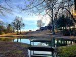 370 Meadows, Henderson, TN 38340