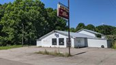 5955 State Route 200, Henderson, TN 38340