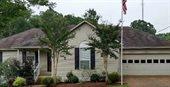 847 Walnut Cv, Henderson, TN 38340