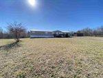 2200 Plainview Rd, Henderson, TN 38340