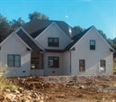 35 Harvest Woods, Murfreesboro, TN 37129