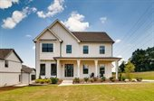 1007 Cabell Dr, Franklin, TN 37064