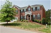 1265 Wheatley Forest Dr, Brentwood, TN 37027