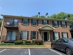 5881 Brentwood Trce, Brentwood, TN 37027