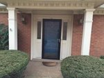 825 Brentwood Pointe, #825, Brentwood, TN 37027