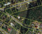 Silverhill Drive, Knoxville, TN 37921