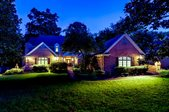 1944 River Sound Drive, Knoxville, TN 37922