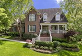 7416 Kentfield Drive, Knoxville, TN 37919