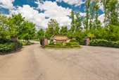 1607 Yachtsman Way, Knoxville, TN 37922