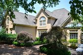 12101 Channel Point Drive, Knoxville, TN 37922