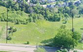 Lot 5-600 Mcfee Rd, Knoxville, TN 37934