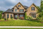 12415 Waterslea Lane, Knoxville, TN 37934