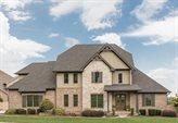 12236 Stone House Lane, Knoxville, TN 37934