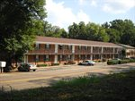 464-496 East Red Bud Rd, #Multi, Knoxville, TN 37920