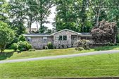 109 Stekoia Lane, Knoxville, TN 37912