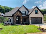 1010 Westland Creek Blvd, Knoxville, TN 37923