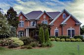 10648 Lakecove Way, Knoxville, TN 37922