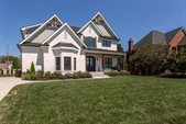 10632 Lakecove Way, Knoxville, TN 37922