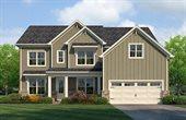 1847 English Ivy Lane, Knoxville, TN 37932