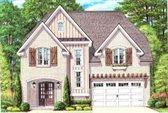 Lot 2 Lantern Lane, Knoxville, TN 37922