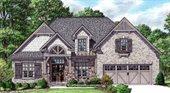 5639 Belle Maison Lane, Knoxville, TN 37920