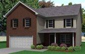 7967 Cambridge Reserve Drive, Knoxville, TN 37924