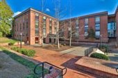 1400 Kenesaw Ave, #32G, Knoxville, TN 37919