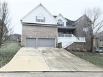 1208 Dreamview Lane, Knoxville, TN 37922