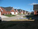 7327 Napa Valley Way, #90, Knoxville, TN 37931