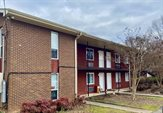 201 Avenue B, Knoxville, TN 37920