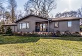 5416 Riverbend Drive, Knoxville, TN 37919
