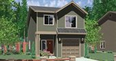 1341 West Baxter Ave, Knoxville, TN 37921