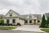 9550 Clingmans Dome Drive, Knoxville, TN 37922